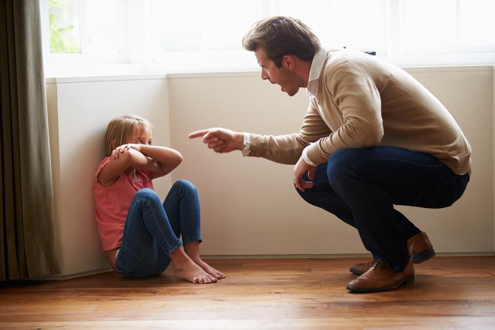 انواع تربیت کردن کودک و نوجوان