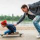 درمان کم توجهی در کودکان ، درمان قطعی کم توجهی در کودکان ، درمان کم توجهی در بزرگسالان