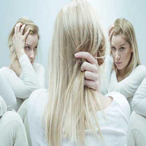 درمان شخصیت مرزی