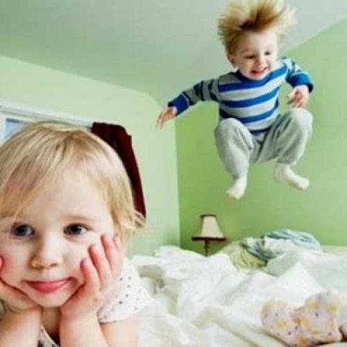 تشخیص کودک بیش فعال توسط بهترین دکتر بیش فعالی کودکان در تهران و دکتر خوب برای درمان بیش فعالی