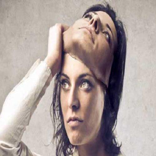 درمان اختلال شخصیت اسکیزوتایپال در بهترین مرکز روانشناسی در تهران