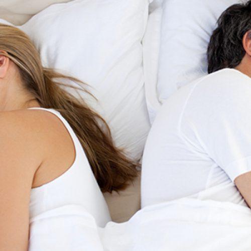 کلینیک درمان مشکلات زناشویی و کلینیک درمان مشکلات جنسی