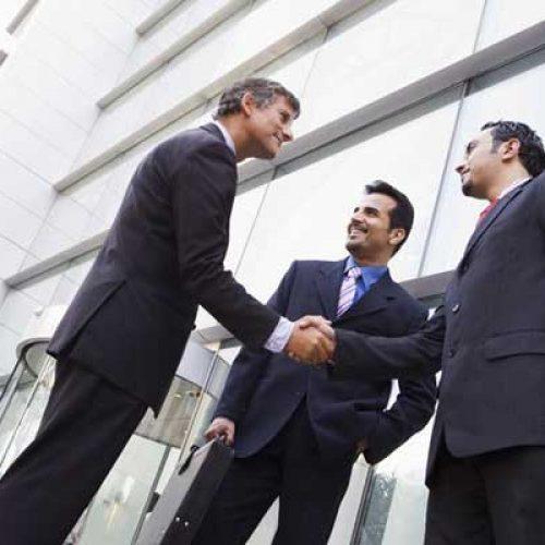 مهارت ارتباط موثر با دیگران